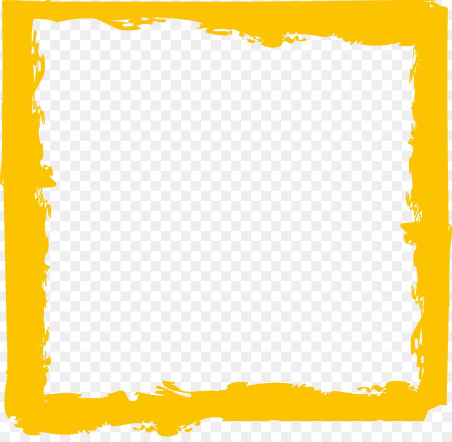 Yellow Square.