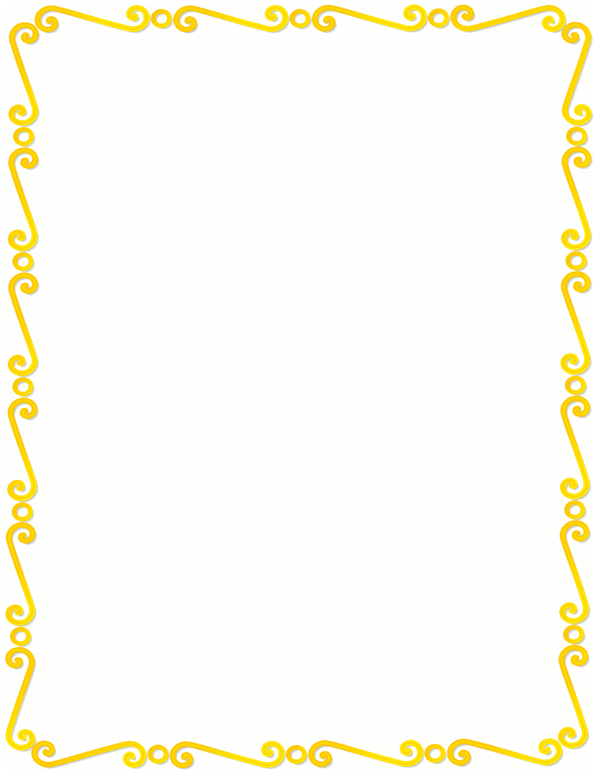 Free Yellow Spiral Cliparts, Download Free Clip Art, Free.