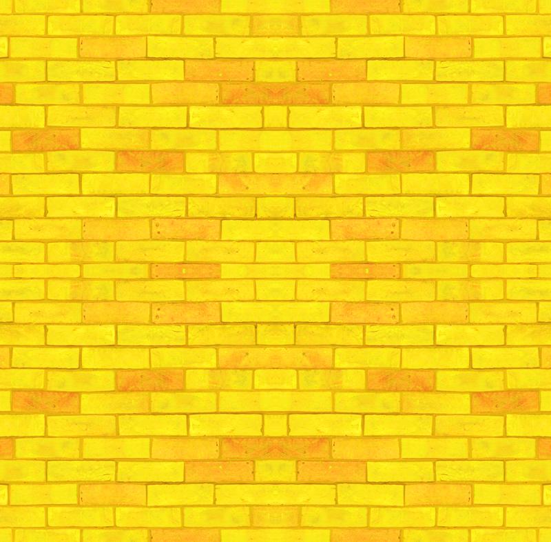 Yellow Brick Road Vector at GetDrawings.com.