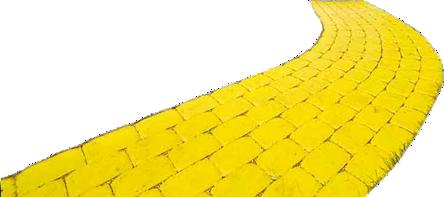 Brick clipart brick path, Picture #300588 brick clipart.