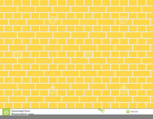 Yellow Brick Road Clipart Free Download Clip Art.