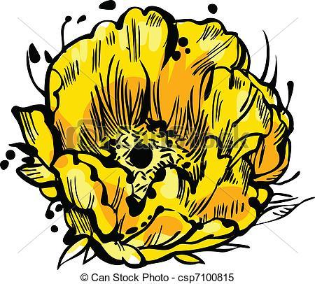 Flower bud Stock Illustrations. 23,335 Flower bud clip art images.