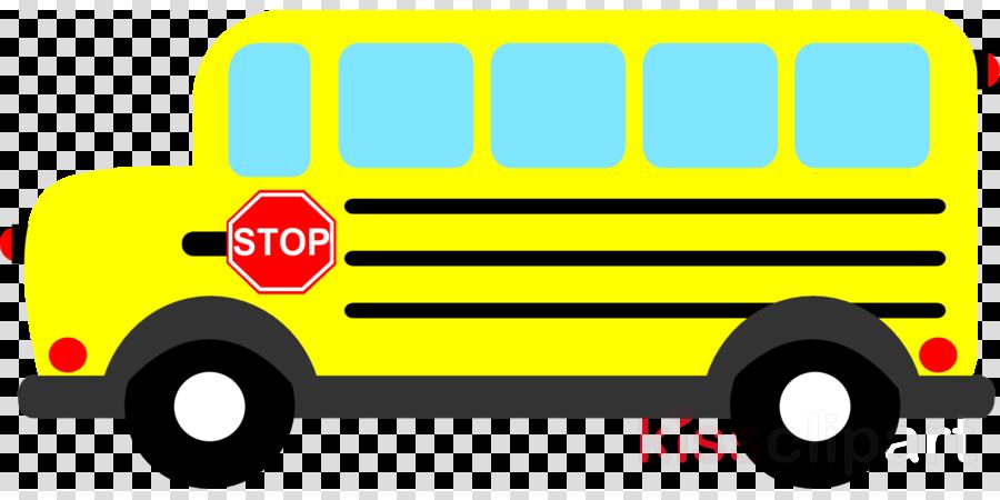 Bus clipart school bus, Bus school bus Transparent FREE for.