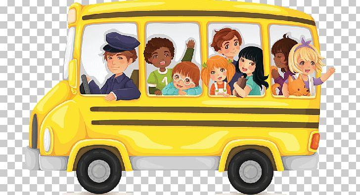 School Bus Yellow PNG, Clipart, Art, Brand, Bus, Bus.