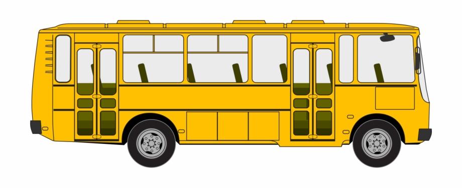 School Bus Creative Converting Tutu Much Fun Happy.