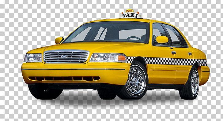 Taxi Yellow Cab Sonoma PNG, Clipart, Automotive Design, Automotive.
