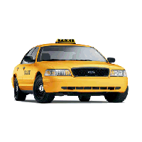 Download Taxi Cab Free PNG photo images and clipart.