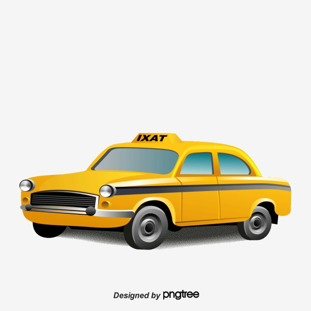 Taxi PNG Images, Download 0 PNG Resources with Transparent Background.