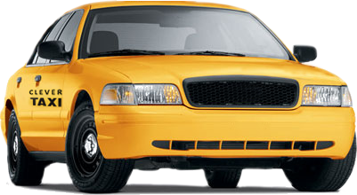 Download Free png Download Taxi Cab PNG images.