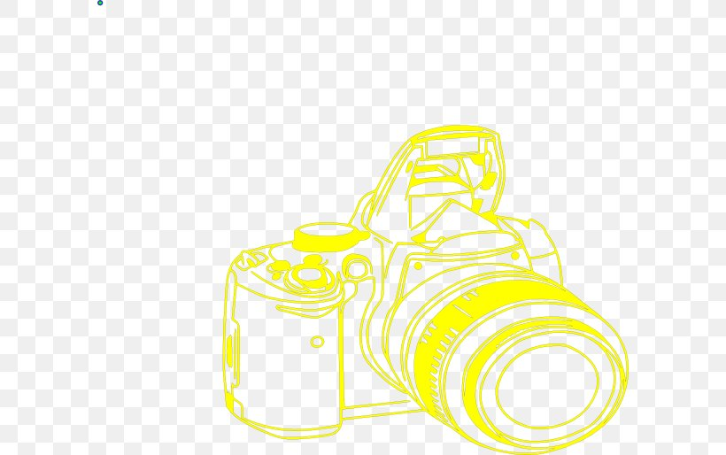 Photography Camera Clip Art, PNG, 600x514px, Photography.