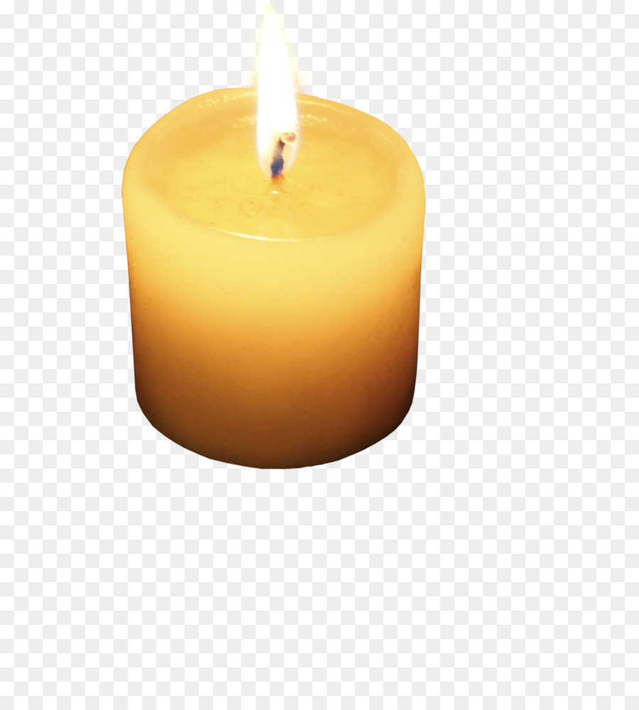 candle flame clipart Candle Wax clipart.