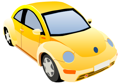 Cars fast car clipart free clipart images 2.