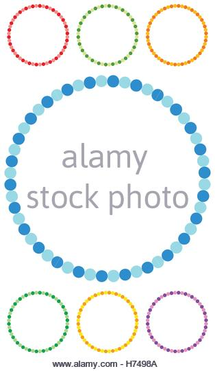 Yellow Centre Stock Vector Images.