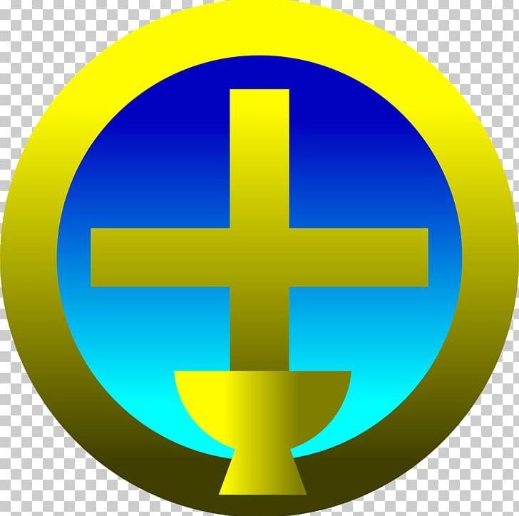 Chalice Eucharist Christian Cross Symbol PNG, Clipart.