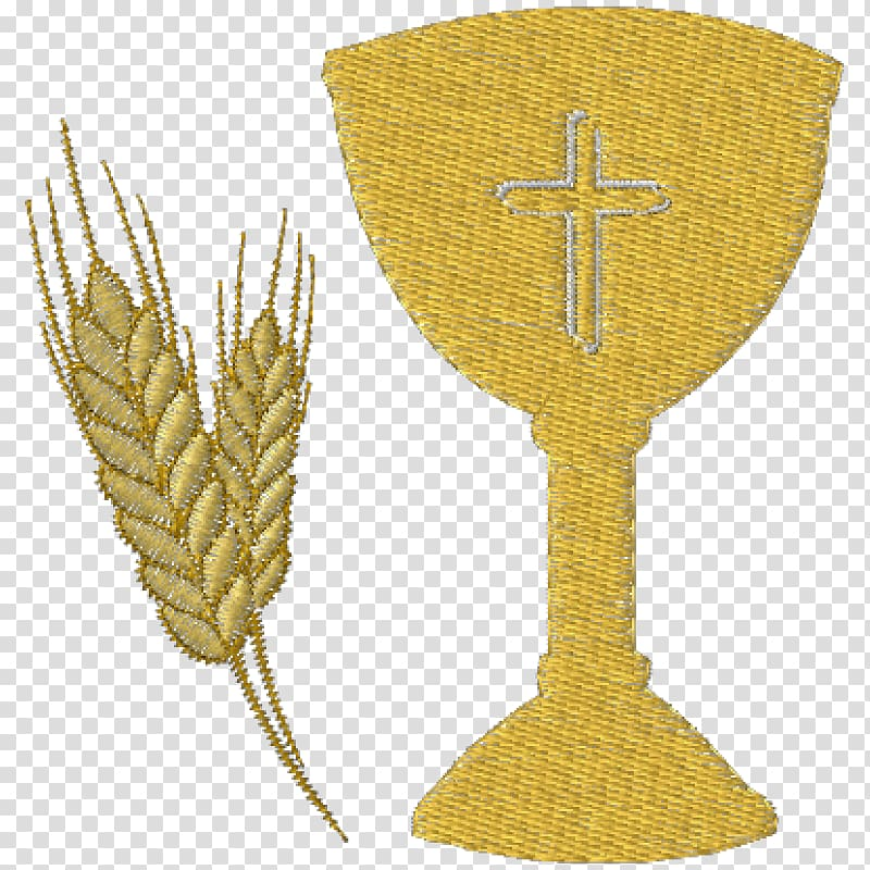 Eucharist Chalice First Communion Extraordinary minister of.