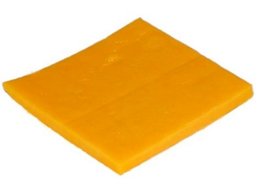 Free Cheese Slices Cliparts, Download Free Clip Art, Free.