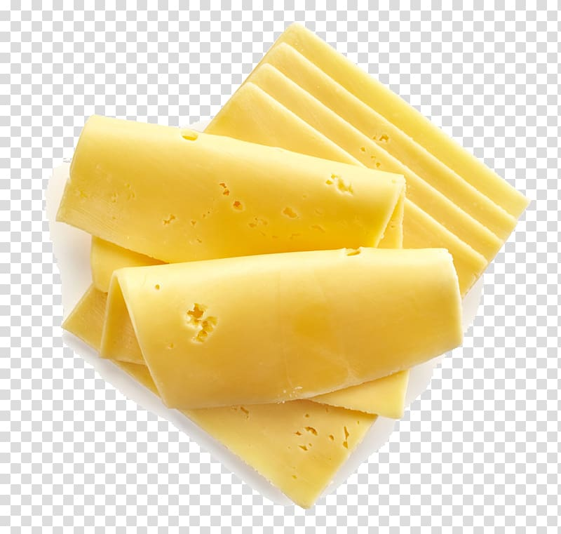 Sliced cheeses, Processed cheese Milk Gruyxe8re cheese Cream.