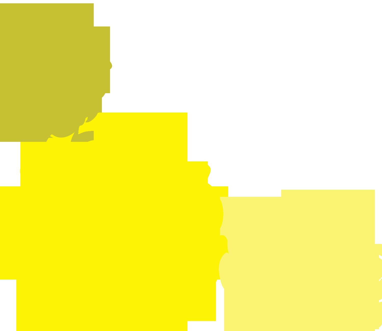 Chrysanthemum Clip Art & Chrysanthemum Clip Art Clip Art Images.