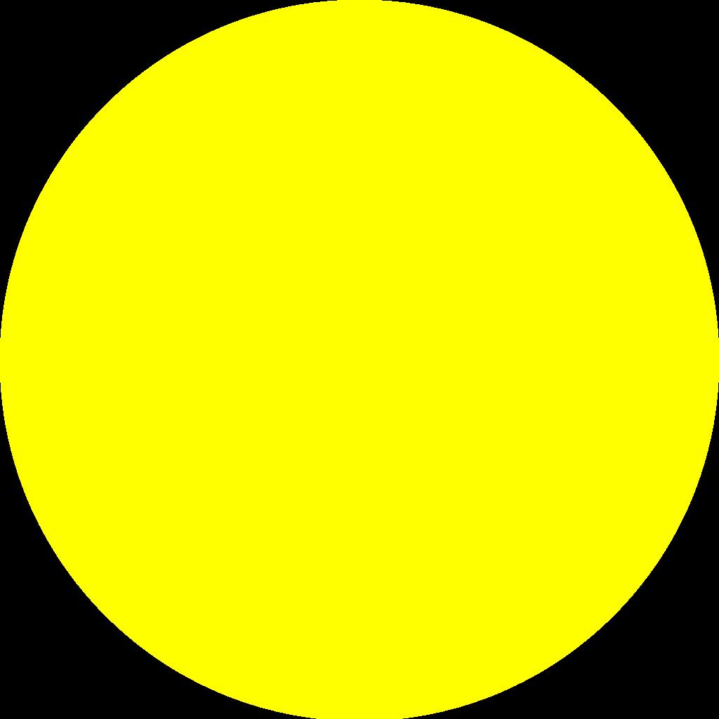 File:Yellow icon.svg.