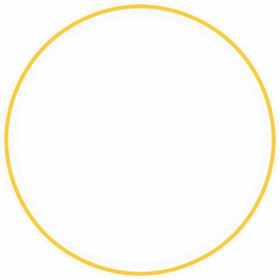 yellow circle png at sccpre.cat.
