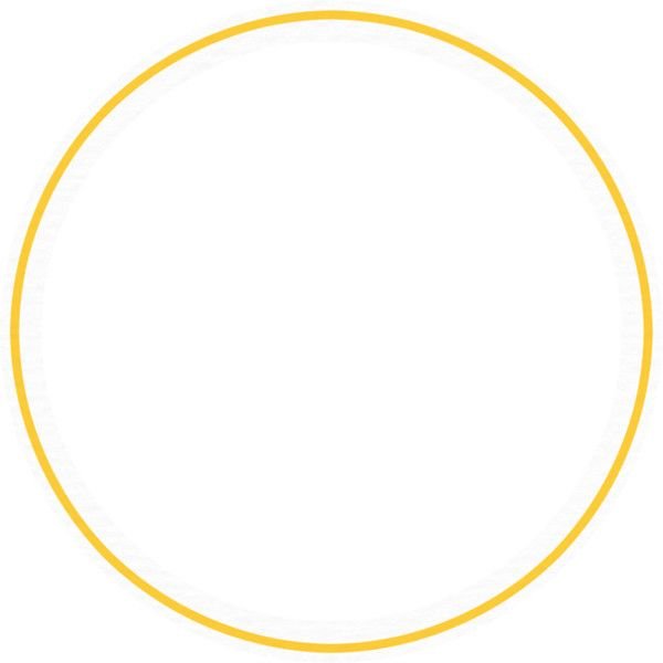 Yellow Circle Png, png collections at sccpre.cat.