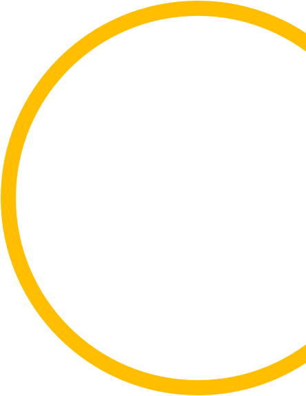 Yellow Circle Png (97+ Images In Collect #255115.