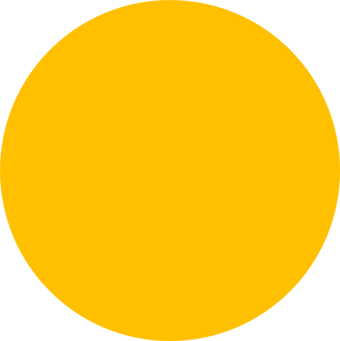 Yellow Circle Png (109+ images in Collection) Page 1.