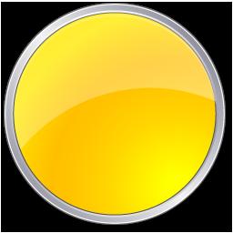 Circle, yellow icon.
