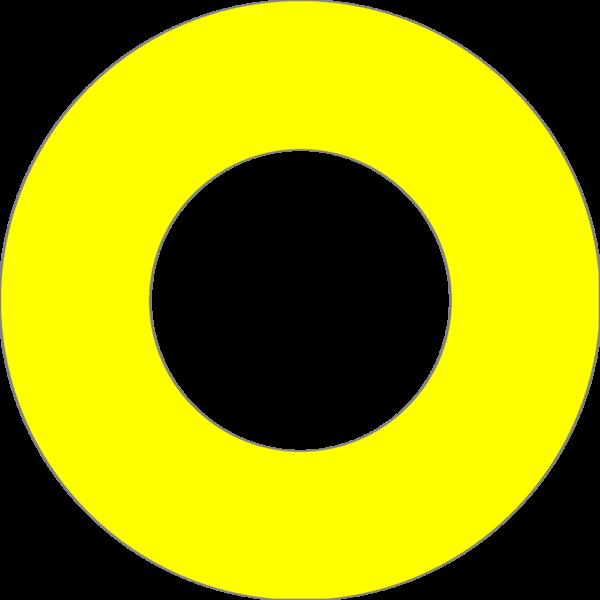 File:Yellow circle.png.