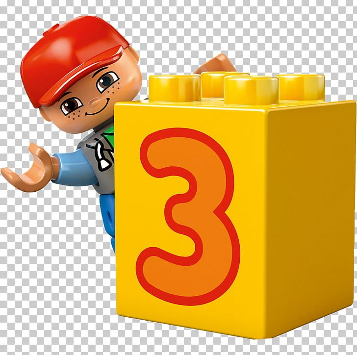 Train Lego Duplo Toy Block Number PNG, Clipart, Block Number.