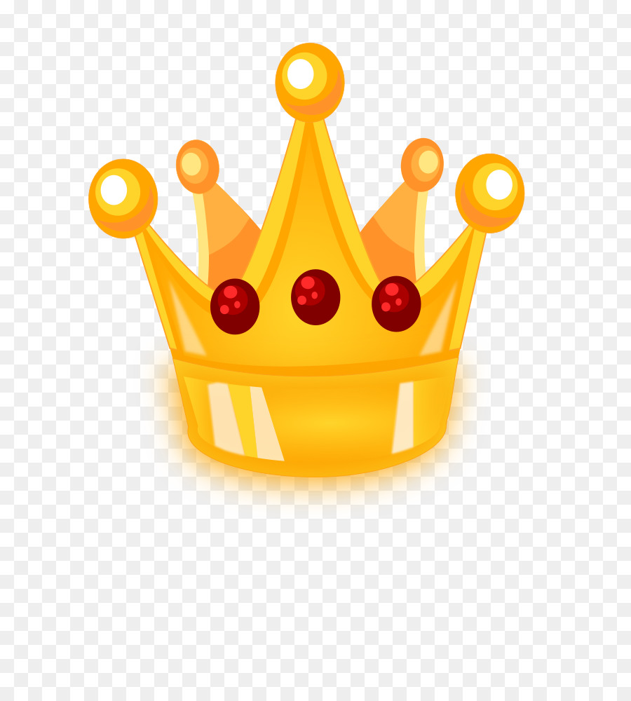 Queen Crown clipart.