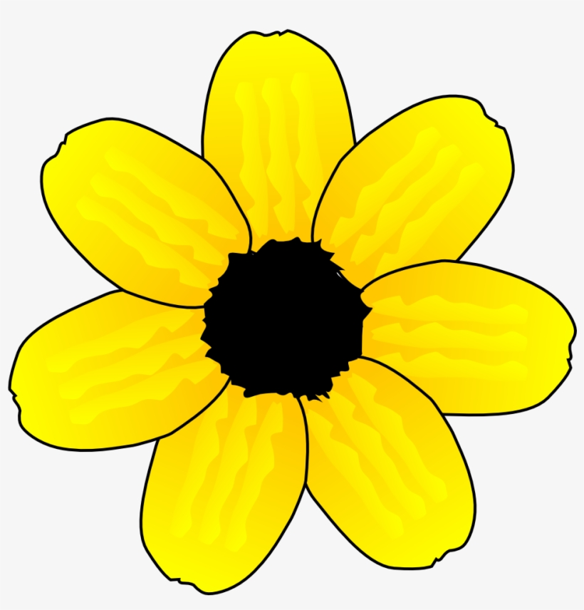 Net » Clip Art » Valentine Flower Flora 110 Youtube.
