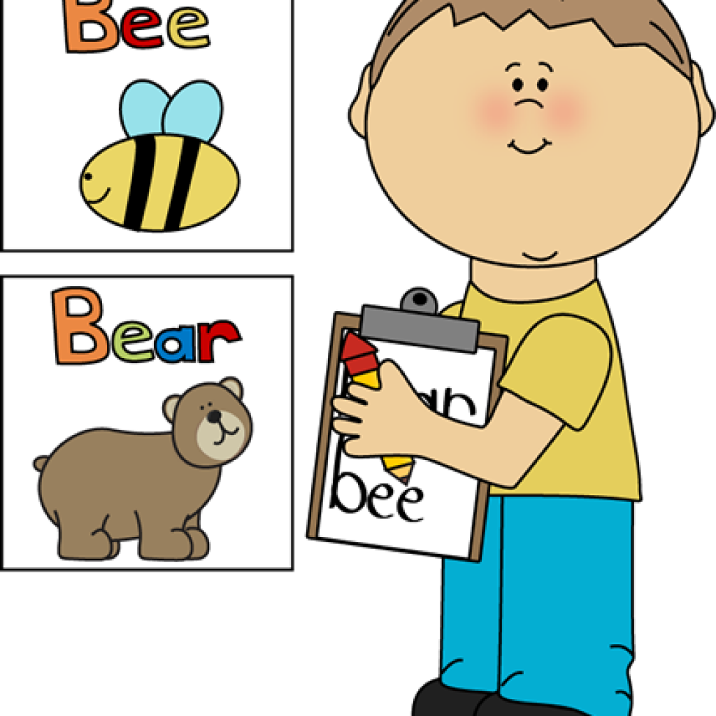 Clipboard clipart yellow, Clipboard yellow Transparent FREE.