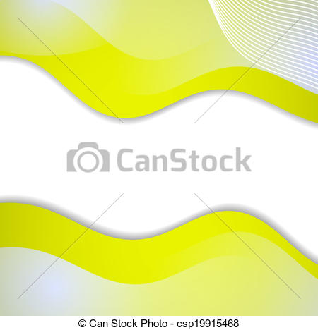 Clip Art Vector of yellow cloth texture backgrounden cloth texture.