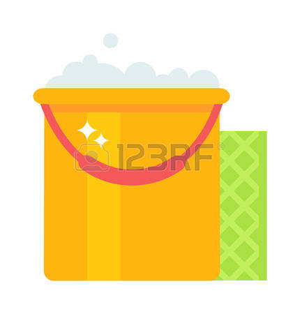862 Cleaning Cloth Stock Vector Illustration And Royalty Free.