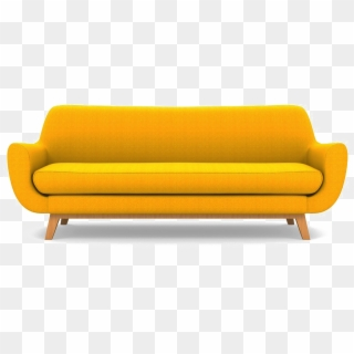 Free Sofa PNG Images.