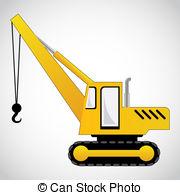 Heavy lift crane Clipart Vector Graphics. 1,405 Heavy lift crane.