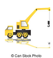 Crane Stock Illustration Images. 16,879 Crane illustrations.