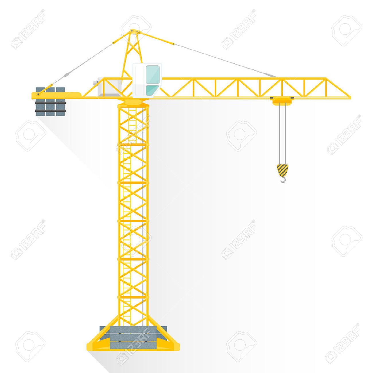 29,172 Cranes Stock Vector Illustration And Royalty Free Cranes.