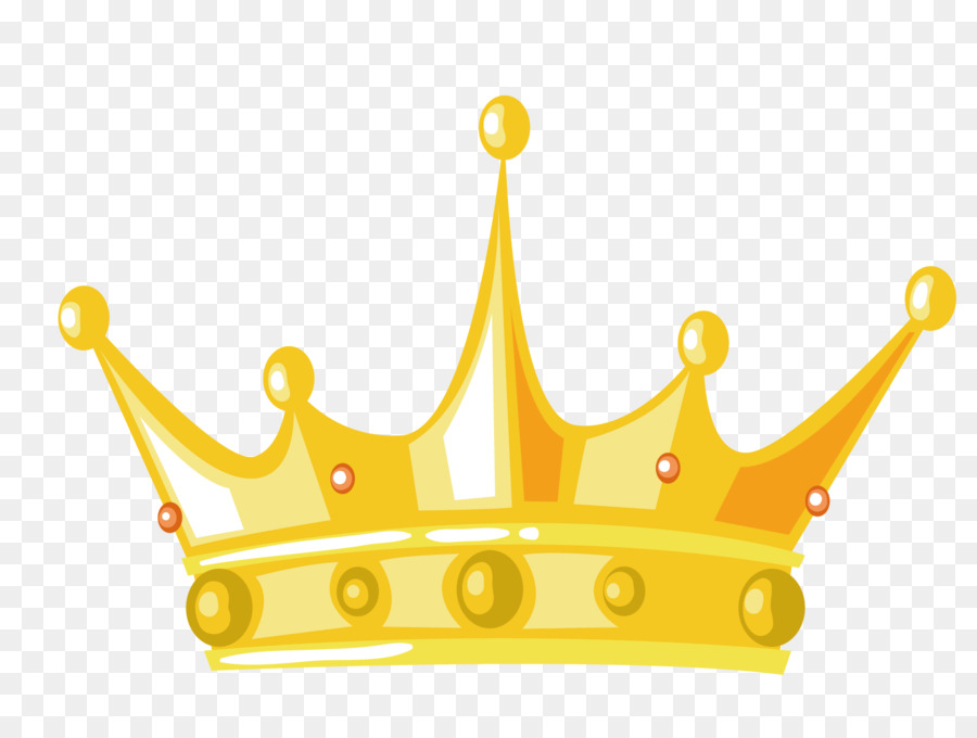 Crown Logo png download.