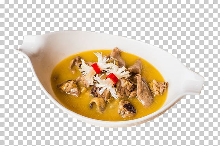 Chicken Curry Thai Curry Thai Cuisine Yellow Curry PNG.