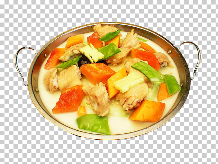 Yellow curry Chicken Red curry Vegetarian cuisine Food, Dip.