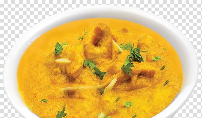 Korma Gravy Yellow curry Indian cuisine Vegetarian cuisine.