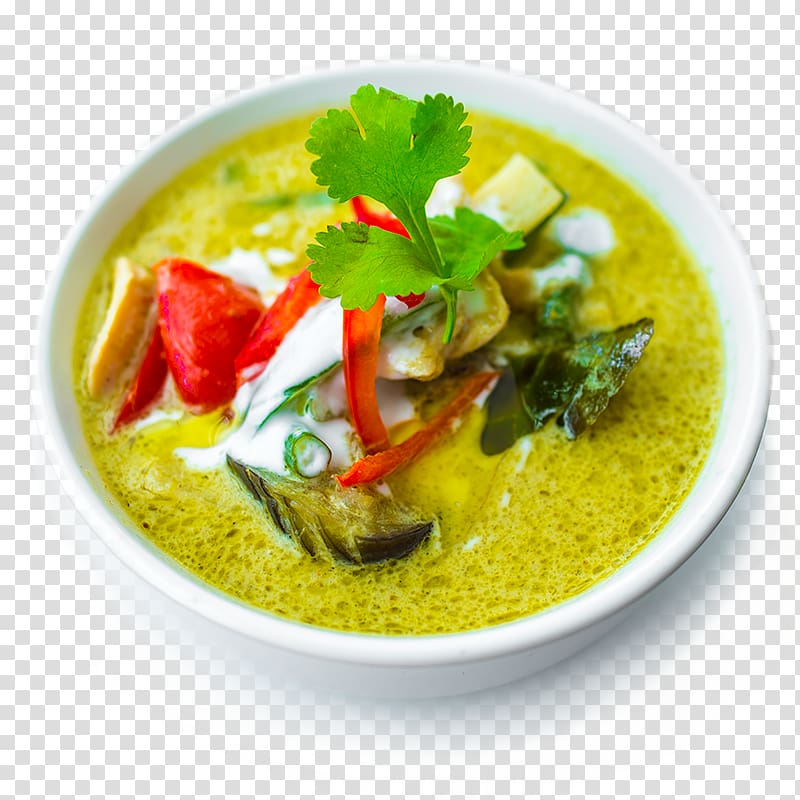 Yellow curry Vegetarian cuisine Canh chua Indian cuisine.