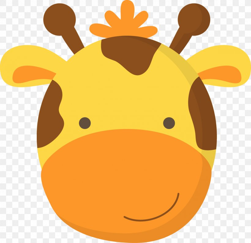 Giraffe Diaper Cake Infant Clip Art, PNG, 1182x1147px.