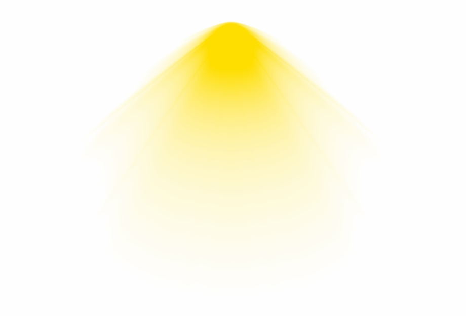 Light Effects Background, Light Effects Png, Yellow.