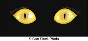Cat eyes Illustrations and Stock Art. 9,105 Cat eyes illustration.