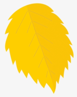 Free Autumn Leaves Clip Art with No Background.