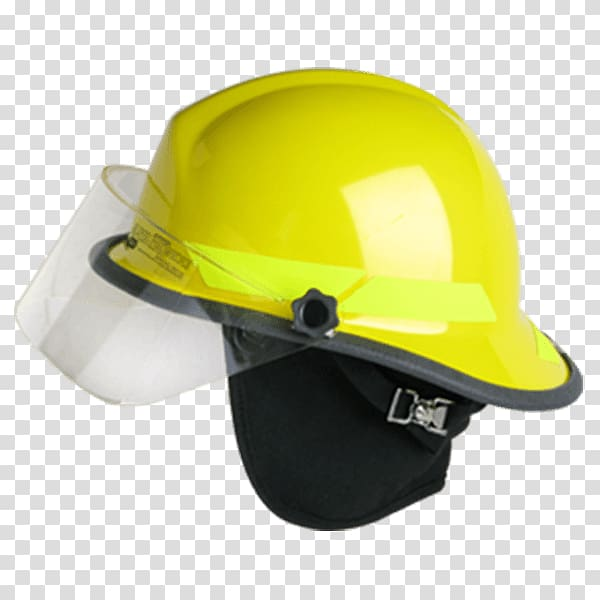 Motorcycle Helmets Firefighter Fire protection Cuerpo.
