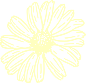 Free Transparent Flower Cliparts, Download Free Clip Art.
